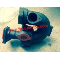 China cummins k19 water pump 3967921 Item:3967921 on sale
