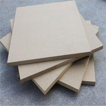 Quality TIMBER 5mm melamine mdf board for sale