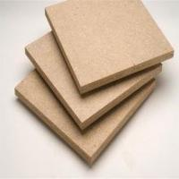 TIMBER plain particle board manufacturers Manufactures