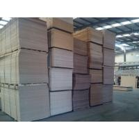 TIMBER HDF high density fiberboard Manufactures