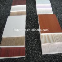 TIMBER Cheap price plain particle board Manufactures