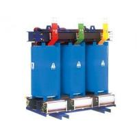 Dry Type Cast Resin Transformer Manufactures