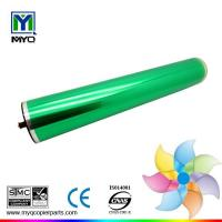 Product Used original costsaving cylinder for Kyocera mita Fs-3140 2020 3560 Manufactures