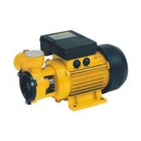 Pumps DB Series Manufactures