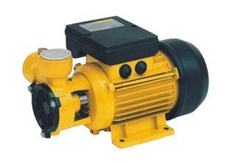 Quality Pumps DB Series for sale