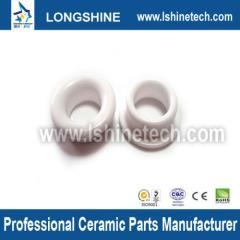Quality 99% textile ceramic eyelet for sale