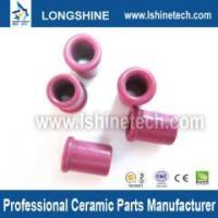 ordinary textile ceramic eyelets Manufactures