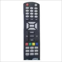 TV Remote Controls VCD Remote Controls Manufactures