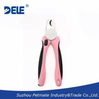China Pet Nail clipper on sale