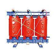 20kV Grade resin insulation dry-type transformer Manufactures