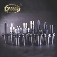 China Machine Automatic Tool Changer BT50 Bt Drill Tool Holder on sale