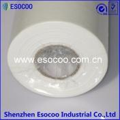 SMT Stencil Wiping Roll Brass Splicing Clip Manufactures