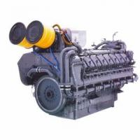 Buy cheap HND Main Engine from wholesalers