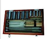 Cutting Tools Keyway Broach Set HSS(INCH) Manufactures