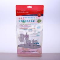 Bottle drying rack box Manufactures