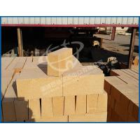 Refractory brick High quality fire brick Manufactures