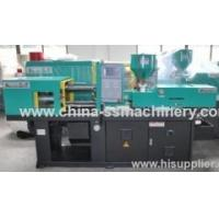 Toggle clamping system small injection molding machine Manufactures