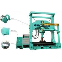 ZJD4000/350C full hydraulic drilling rig Manufactures