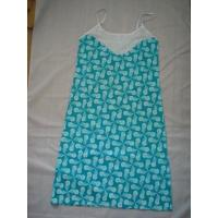 Adult Sleep Dress ProductNO.:Pro201129113234 Manufactures