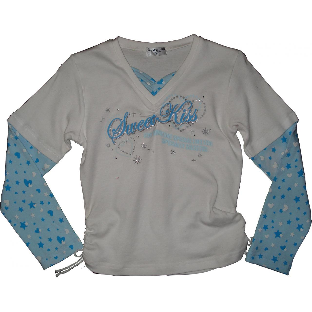 Kids T-SHIRT ProductNO.:Pro20112911390 Manufactures