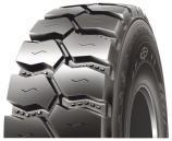 New Tire MX970 Manufactures