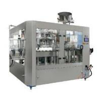BDGZ18-18-6 filling and capping machine Manufactures