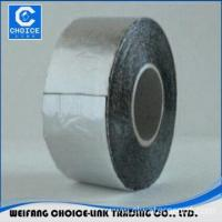 1.5mm/2.0mm bitumen marine tape Manufactures
