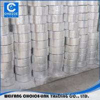 1.5mm Marine cover tape Manufactures