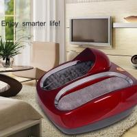 China cleaner Automatic electric shoe sole cleaner on sale