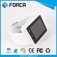 Promotional GPS Cheap Price Attractive Gift Smart Watch Phone Manufactures