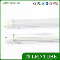 300cm 4W T8 led tube Manufactures