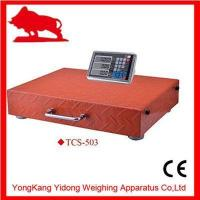 WIFI scale Spec: YD-025 , Show times: 107 . Manufactures
