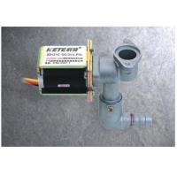 China gas stove valve ZD131C on sale