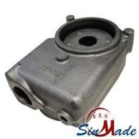 China Auto Parts Stainless Steel Investment Precision Casting 5 on sale