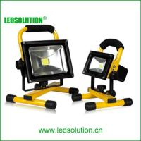 F5-Series dimmale led rechargeable emergency lights Manufactures