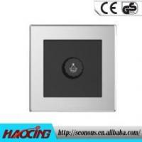China Hot Selling Wall Light With On Off Switch,Dimmer Switch on sale