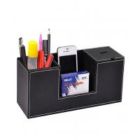 &Travel Organizer multipurpose pen and phone holder Manufactures