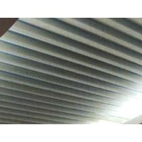 UC85 Ceiling Manufactures