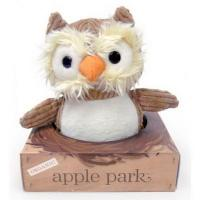 Specials Apple Park Little Who - The Owl Manufactures