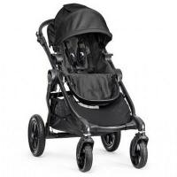 Specials Baby Jogger City Select Buggy 2014 Manufactures