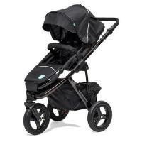 Specials Edwards and Co Oscar Buggy New Generation 2 Manufactures