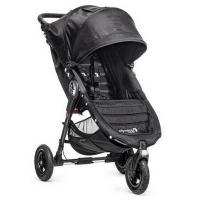 Specials Baby Jogger City Mini GT Manufactures