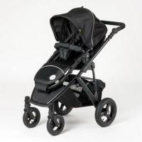 Specials Edwards and Co Otis 4 Buggy Manufactures