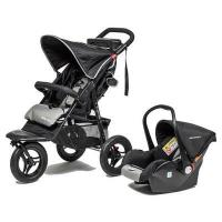 Specials Adventure Extreme Travel System Manufactures