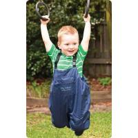 Specials Silly Billyz Unlined Waterproof Overalls Manufactures