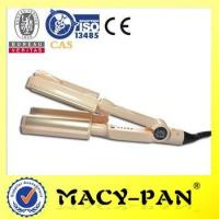 2014 new Professional magic hair curlers for long hair Manufactures