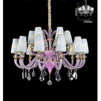 Classic Chandelier Manufactures
