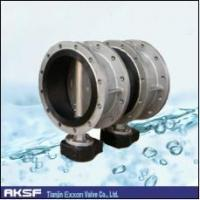 Buy cheap 304 Butterfly Valve from wholesalers