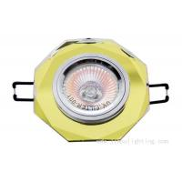 Crystal Spotlight(90)  Eight angle spotlight Manufactures