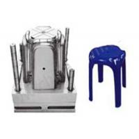 China Plastic Injection Mould - plastic chair on sale